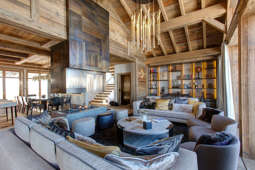 Chalet-courchevel-martinod