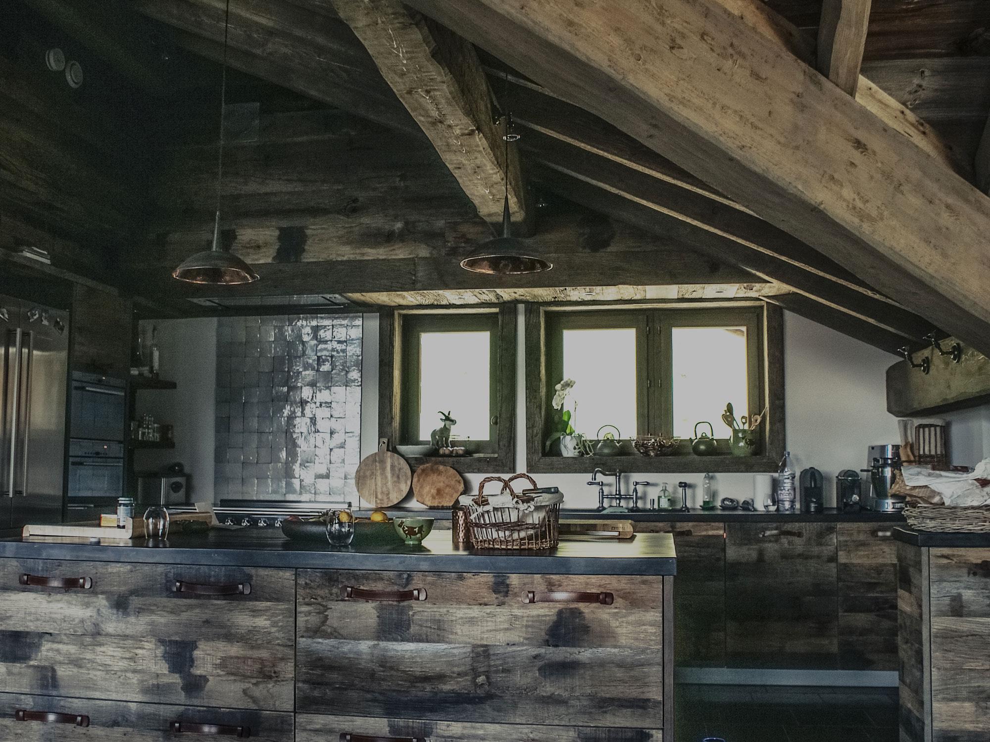agencement-sur-mesure-martinod-home2