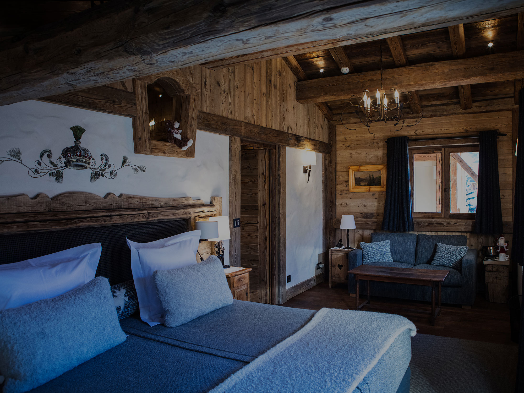 menuiserie-interieure-martinod-home2